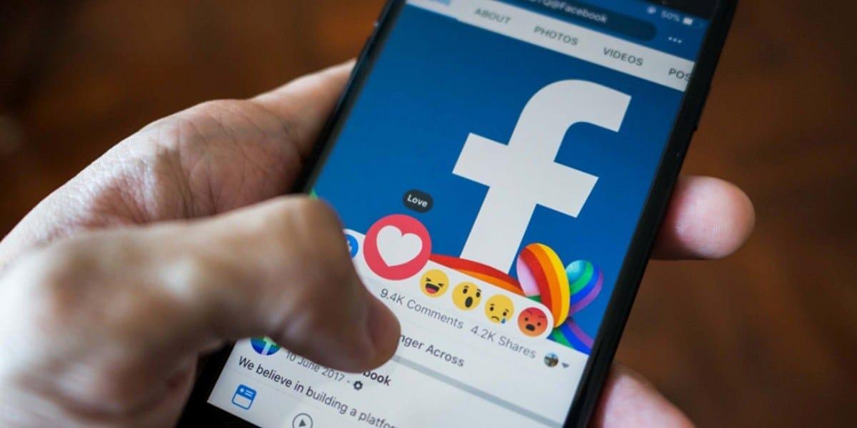 Le sponsoring Facebook en Tunisie après le déconfinement