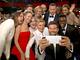 Comment utiliser le selfie pour promouvoir son produit? 1