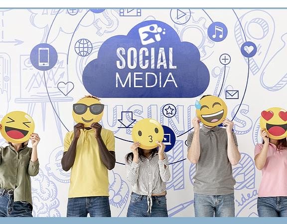 Chiffres clés des réseaux sociaux Tunisie