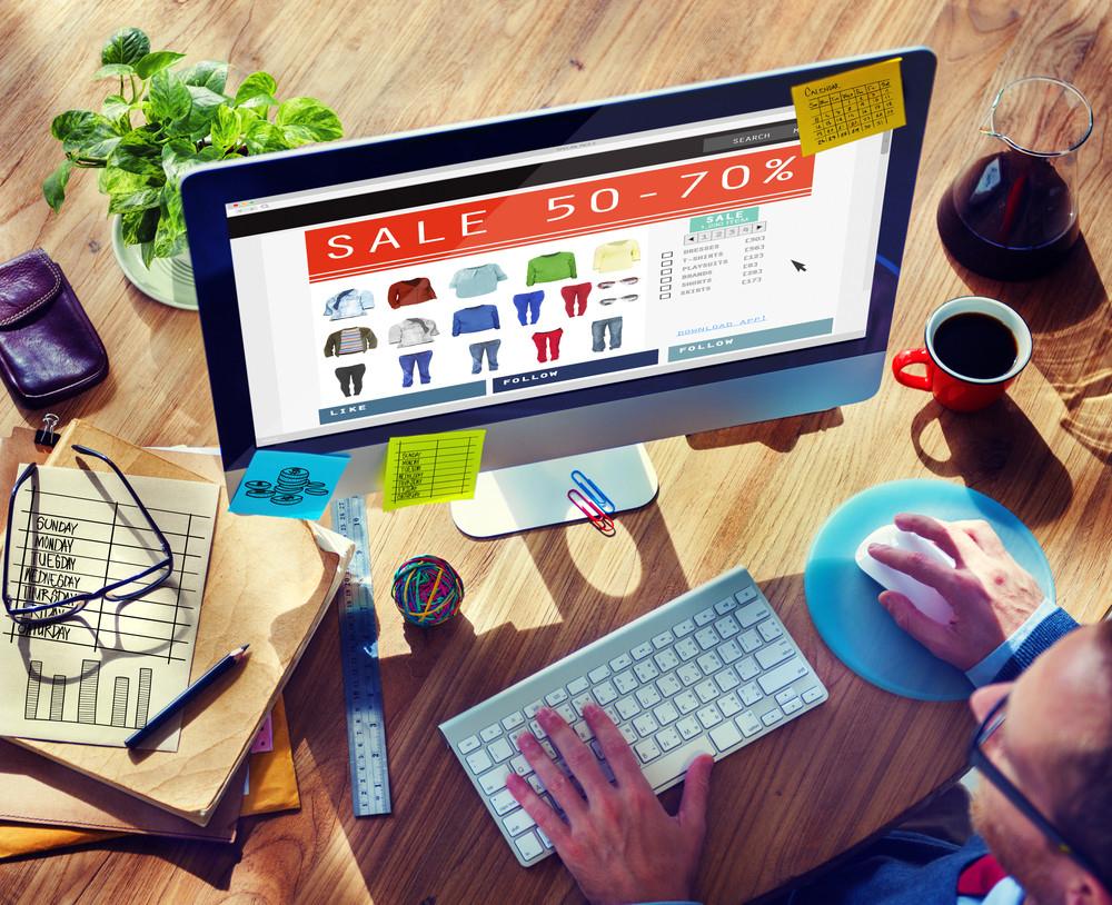 Quel est le prix d'un site WordPress en 2020?