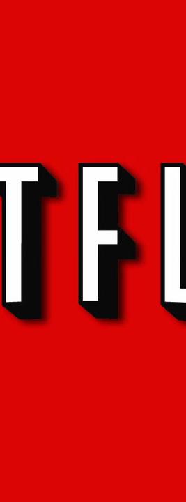 Netflix en France: bonne nouvelle? 2