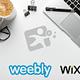 Les meilleurs éditeurs de site Internet en Tunisie