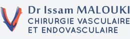 LOGO-chirurgie-vasculaire