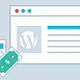 Combien coûte la création d'un site internet