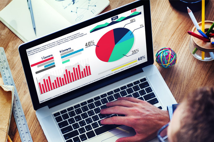classement-site-ecommerce