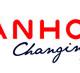 Stanhome-logo