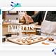 creation-site-web-pour-entreprise