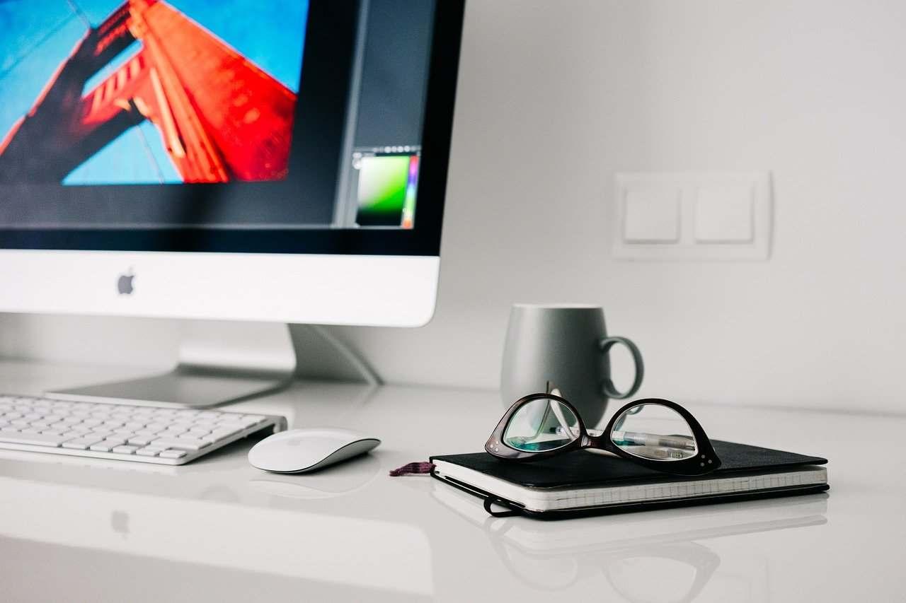 Les meilleurs PC Portables pour designers en Tunisie