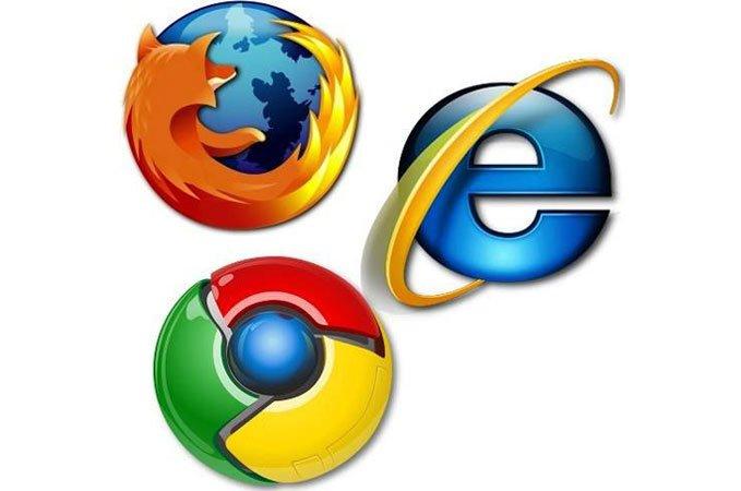 Qui utilise encore Internet Explorer? 2