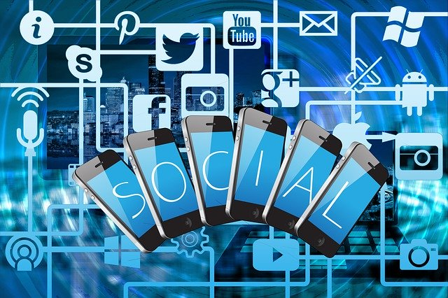 La Publicité sur les réseaux sociaux en Tunisie