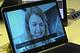 Skype Translator; une nouvelle de Microsoft 2