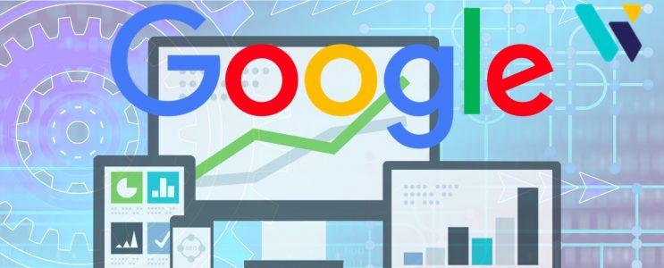 Comment bien référencer son site sur Google ?