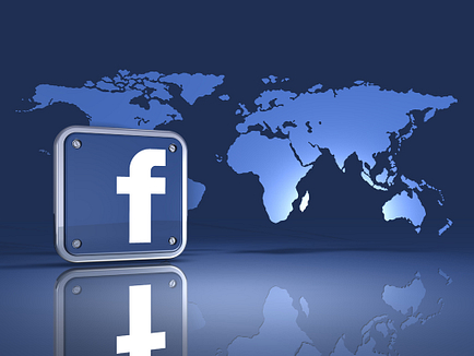 Facebook pour tous ! 4