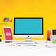 design-siteweb-tunisie