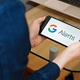 Google Alerts: Un outil de Business efficace