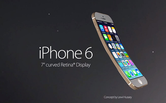 Le nouveau iPhone 6: Fin du suspense