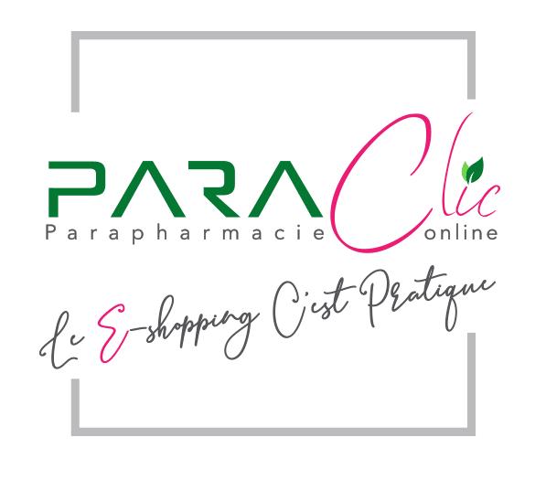 logo paraclic