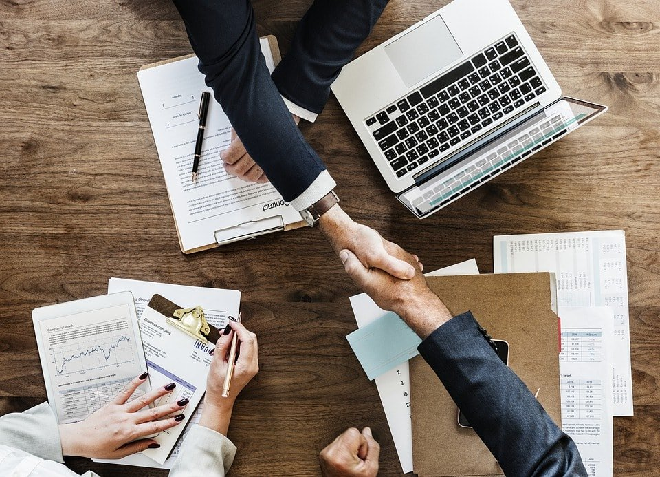 partenariat-agence-web-france-tunisie