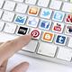 Pourquoi les réseaux sociaux sont-ils nécessaires pour votre entreprise ?