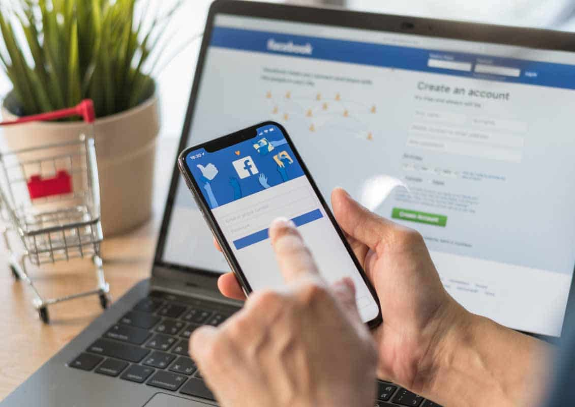 Sponsoring Facebook Tunisie : Comment ça marche