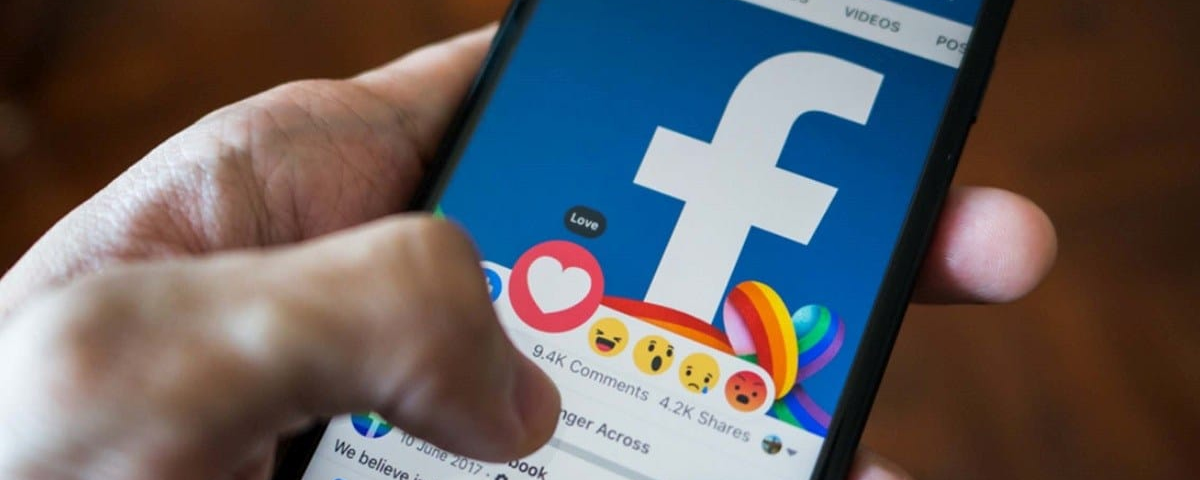 Le sponsoring Facebook Tunisie après le déconfinement