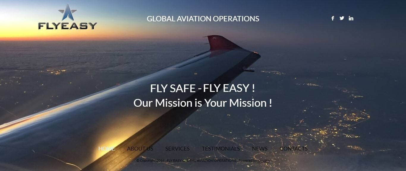 flyeasy-aero