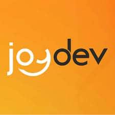 joy-dev