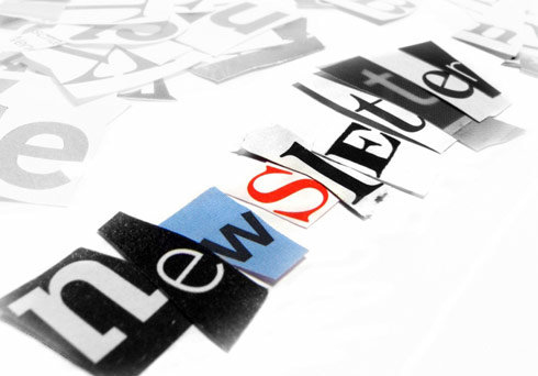 Comment booster la promotion de votre entreprise? 2