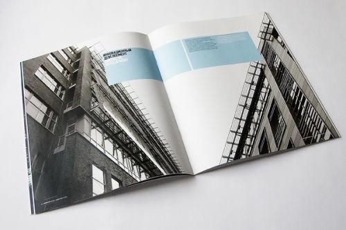 Inspiration de brochures 3