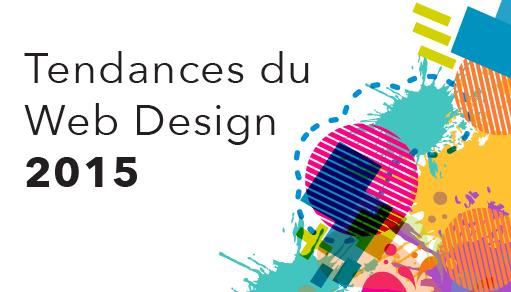 Tendances design 2015 17