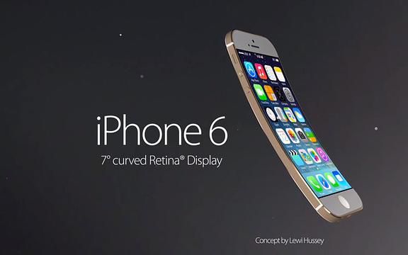 Le nouveau iPhone 6: Fin du suspense