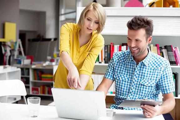 Quel site web choisir pour votre activité ? 3