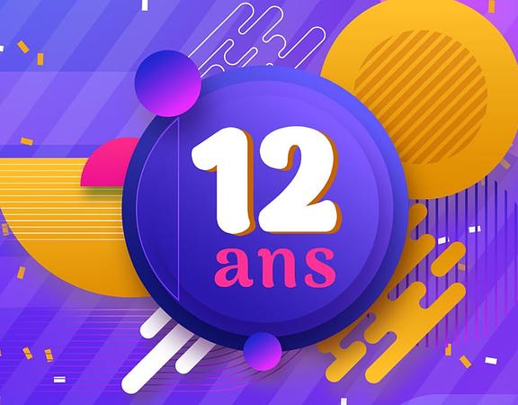 anniversaire-novatis-2021