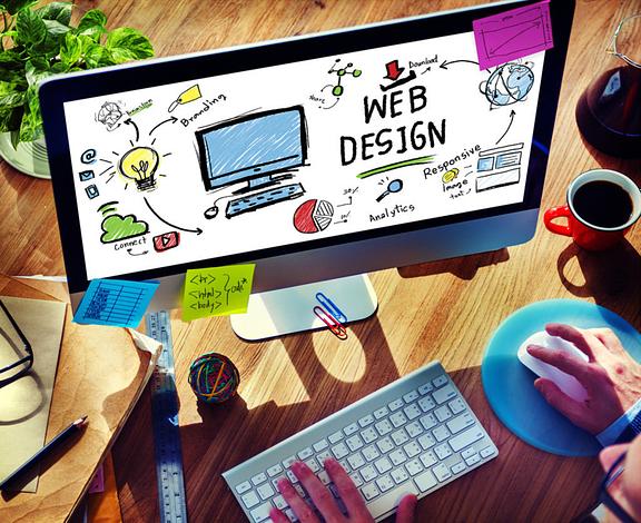 8 astuces pour rendre votre site attractif et capter l'internaute 2