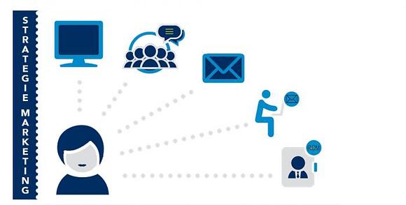 emailing & référencement
