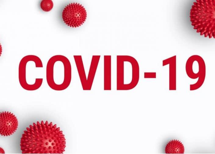 Coronavirus/COVID-19