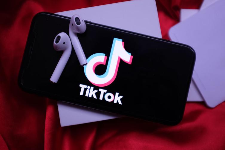 Pourquoi TikTok est si populaire ?