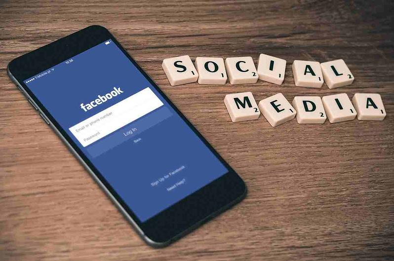 Sponsoring facebook tunisie