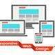 Google pénalise les sites web incompatibles avec les mobiles. 1