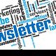 Réussir votre campagne avec les newsletters
