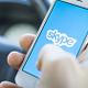 Le réseau Skype partiellement en panne 2