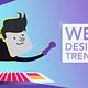 8 tendances web design à suivre en 2016 2
