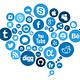 La communication et les réseaux sociaux