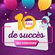 jeu concours anniversaire novatis agence web novatrice