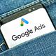 Avantages et inconvénients de google Adwords
