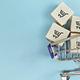 Vendre en ligne Quelques avantages des sites web E-commerce