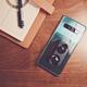 Créer un site web avec son smartphone Samsung en Tunisie