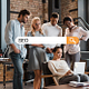Stratégie SEO pour les PME: comment améliorer son positionnement