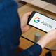 Google Alerts: Un outil de Business efficace