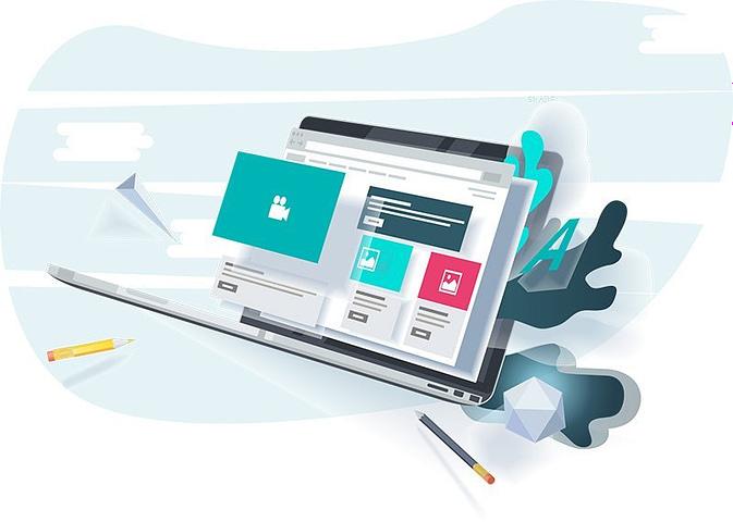 agence-creation-site-web